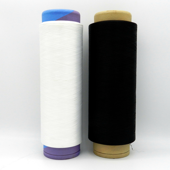 Air Covered Yarn